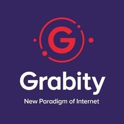 Grabity
