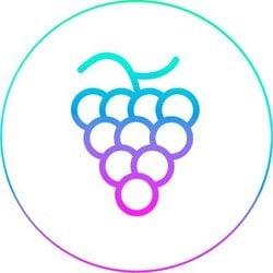 Grape Protocol