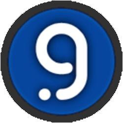 Graviocoin