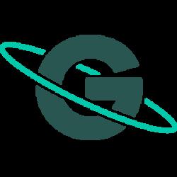 gravitoken
