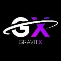 GravitX