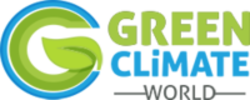 green-climate-world