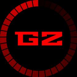 GridZone.io
