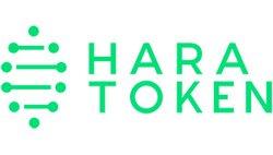 Hara Token