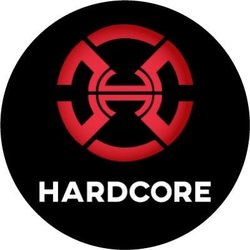 Hardcore Finance
