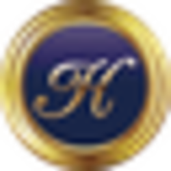 HarmonyCoin