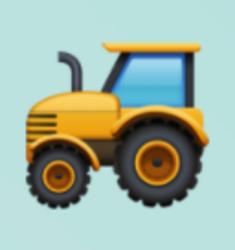 harvest-finance