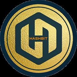 HashBit