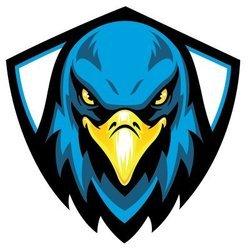 HawkDex