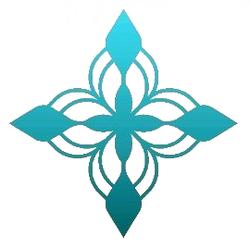 Healing Plus