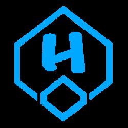 Hebeblock
