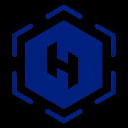 Heco Origin Token