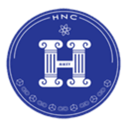 Hellenic Coin