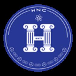 HNC Coin