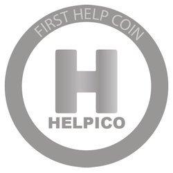 Helpico