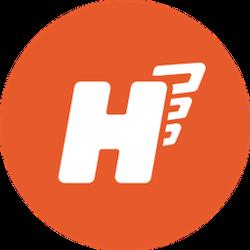 Hermez Network