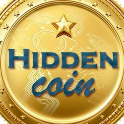 Hidden Coin