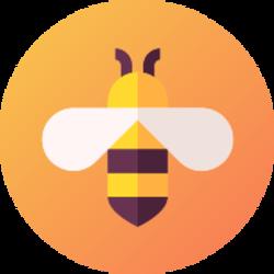 Honey Defi