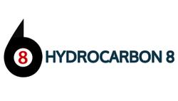 HYDROCARBON 8