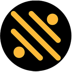 Hyper Credit Network