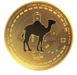 hzm-coin