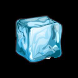 IceCubes Finance