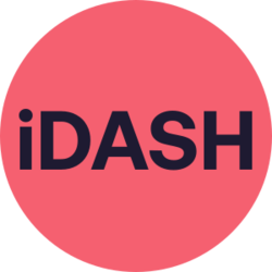 iDASH