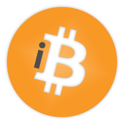 Improved Bitcoin