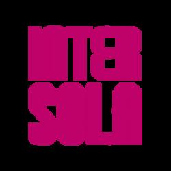 Intersola