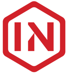 Invictus Capital Token