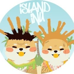Island Inu