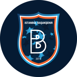 İstanbul Başakşehir Fan Token