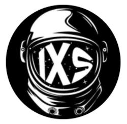 IX Swap