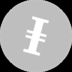 Ixcoin