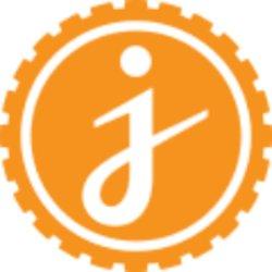 jasmycoin