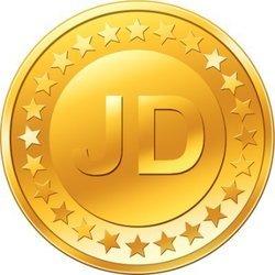 jd-coin