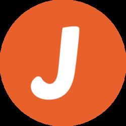 Joy Coin