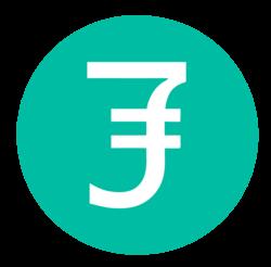 Jumpcoin