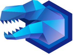 Jurasaur