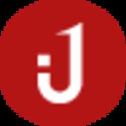 just-stablecoin