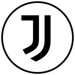 Juventus Fan Token