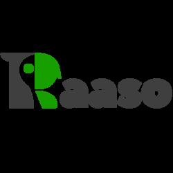 KAASO
