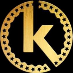 Kashhcoin