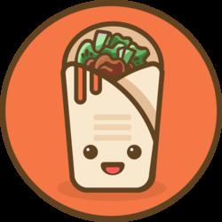 Kebab Token