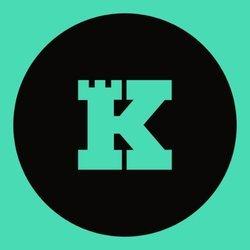 keep-network