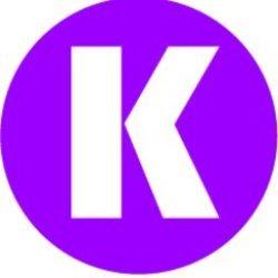 KemaCoin