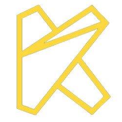 Kepler Network