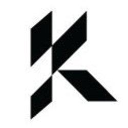 keyTango