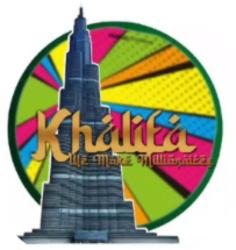 Khalifa Finance