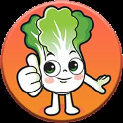 KimchiSwap